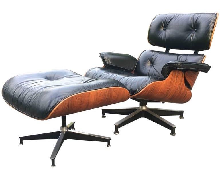 Marvelous The 16 Most Popular Mid Century Modern Chairs The Study Inzonedesignstudio Interior Chair Design Inzonedesignstudiocom