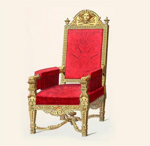 Louis-XIV-1stdibs