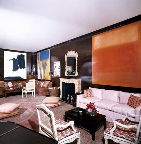 07-legendary-interior-designers-everyone-should-know
