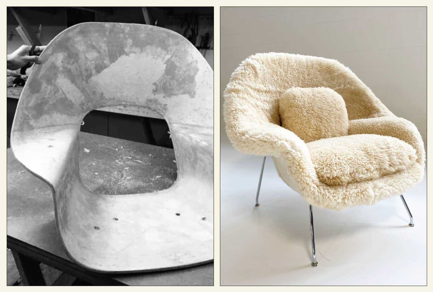 13 how to reupholster a chair