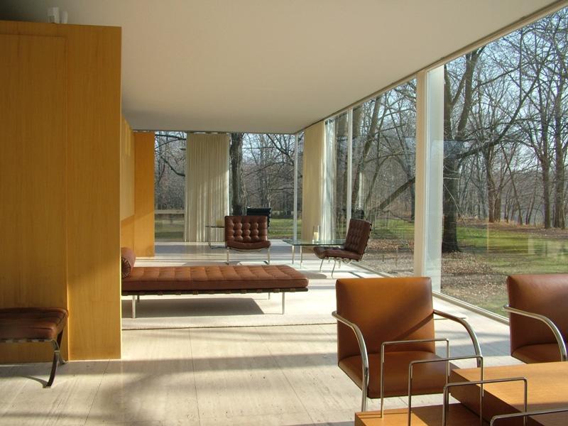 Look Inside Patrick Dempseys Dreamy Malibu Home The Study