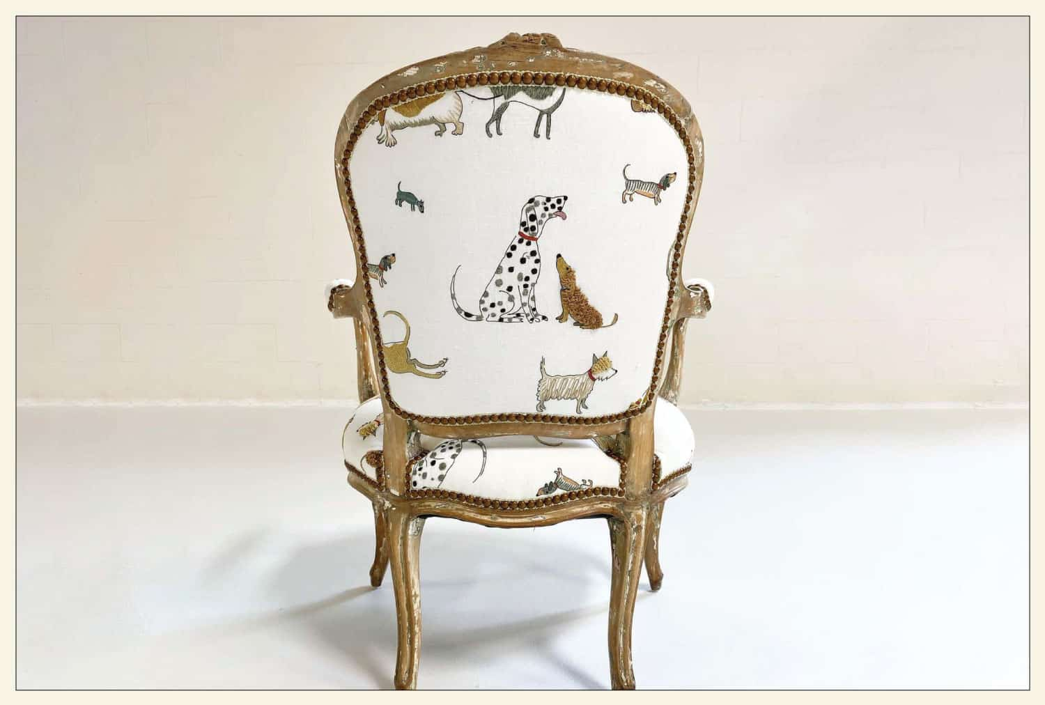 15 how to reupholster a chair