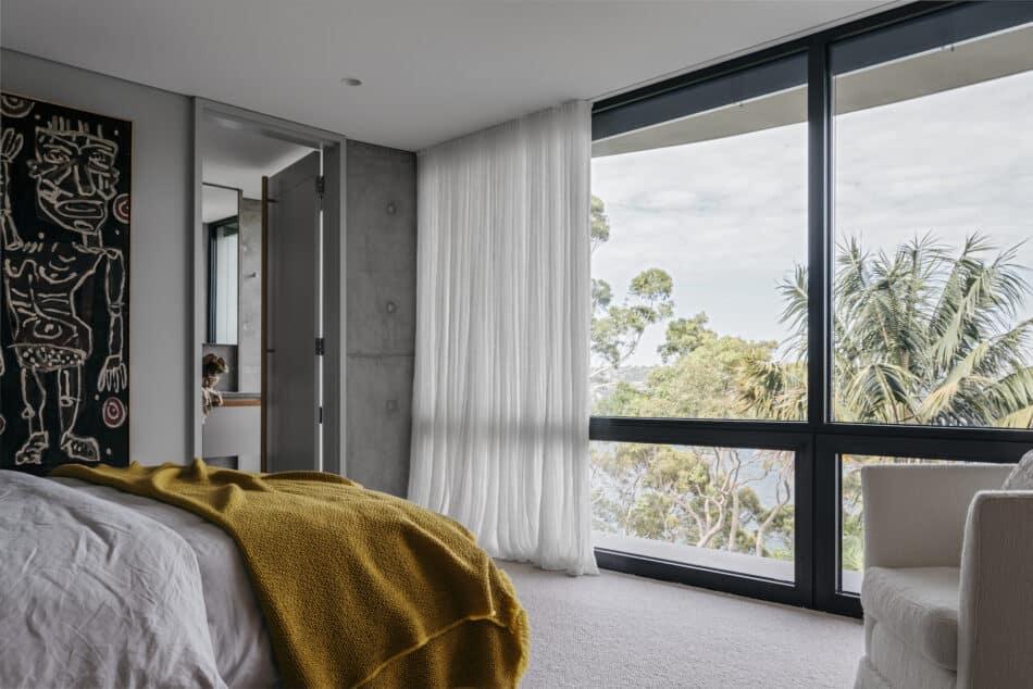 Sydney project by Arten&Pyke