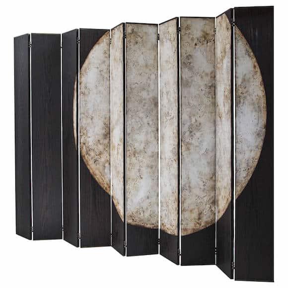 Tom Palmer Studio's Lunar screen, 2010–