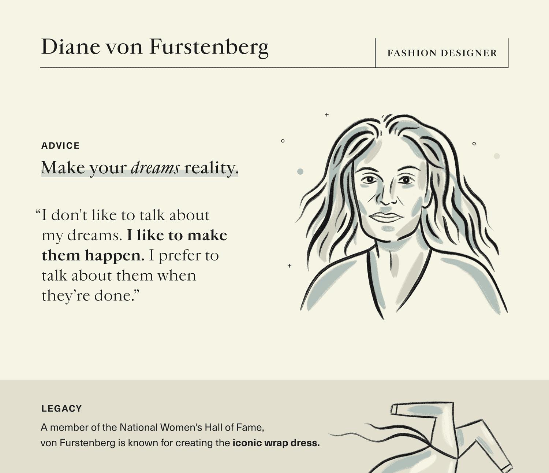 3 diane von furstenberg 1