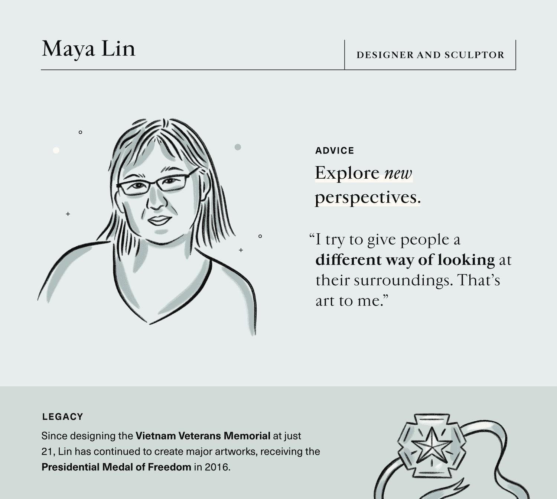 4 maya lin 1