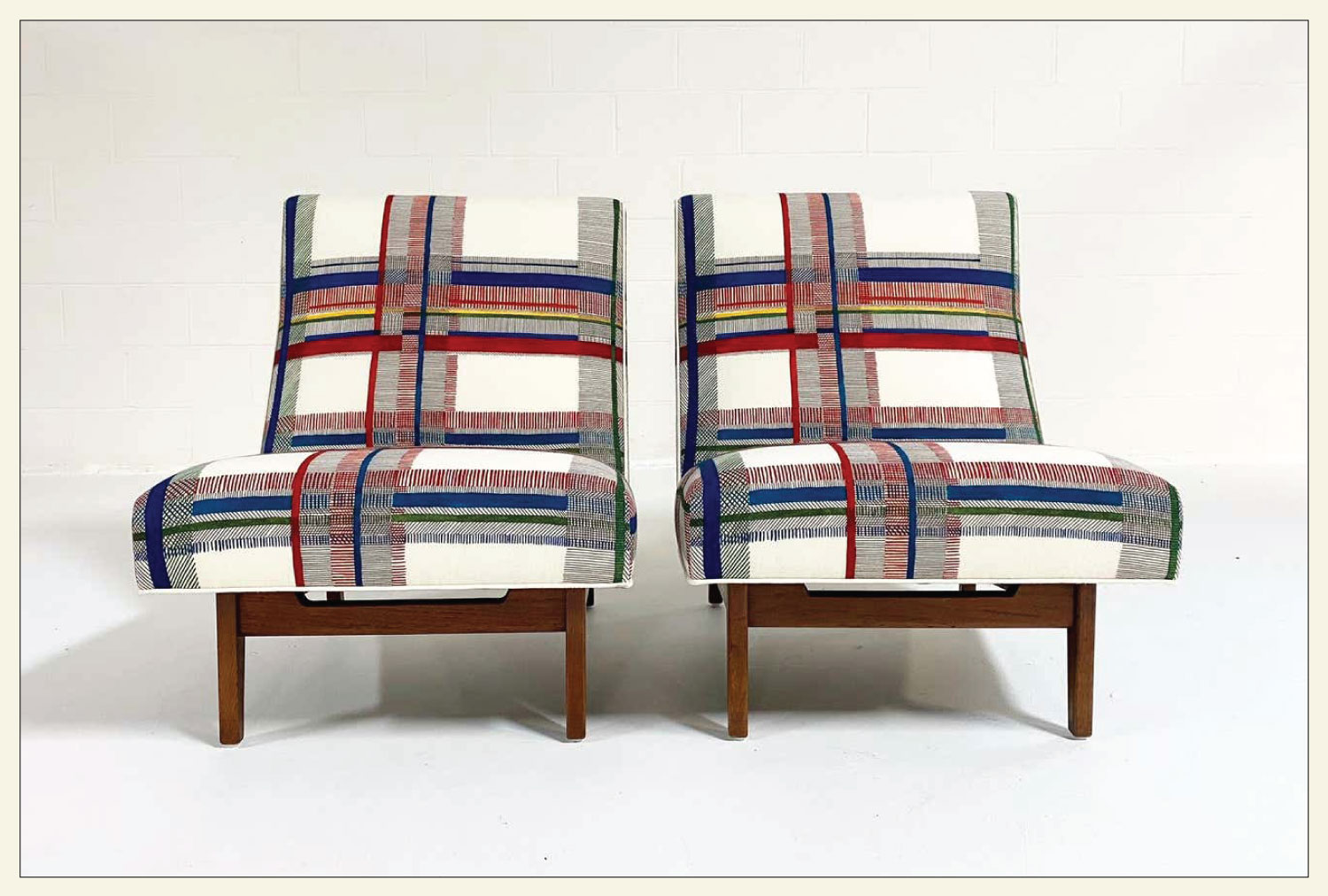 8 how to reupholster a chair
