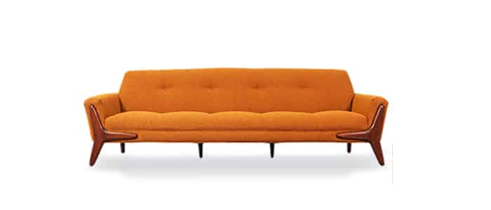 Etonnant Fab Mid Century Modern Designers You May Not Know