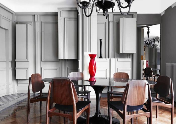 Alessandro-Dell-Acqua-Milan-Apartment