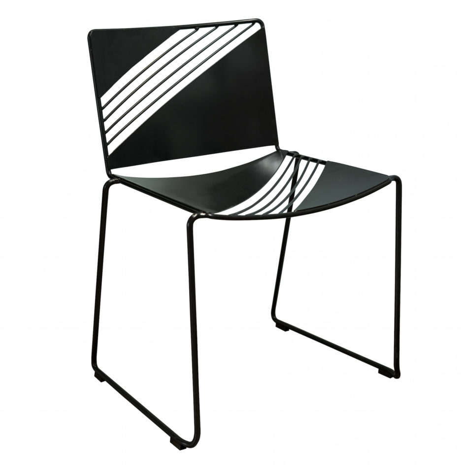 Bend Goods Cafe Chair