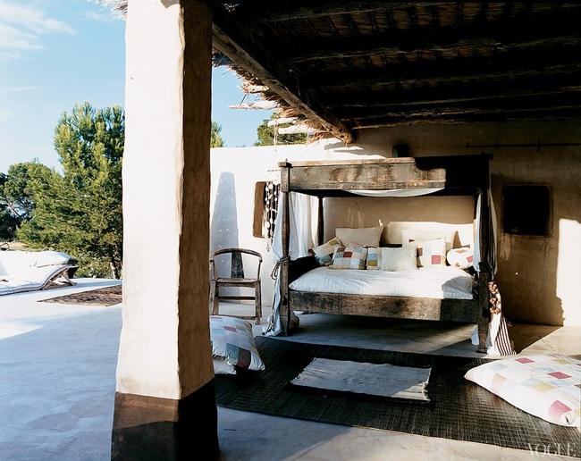Consuelo-Castiglioni-Outdoor-Design