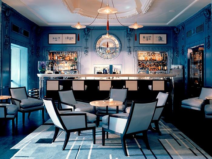 David-Collins-Blue-Bar
