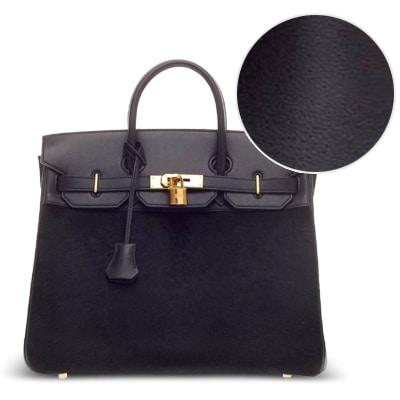 Evercalf Leather
