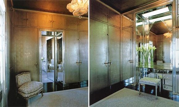 Frances-Elkin-Art-Deco-San-Francisco