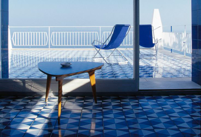 Gio-Ponti-Hotel-Outdoor-Design