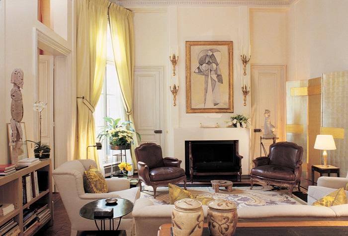 Grange-Own-Living-Room