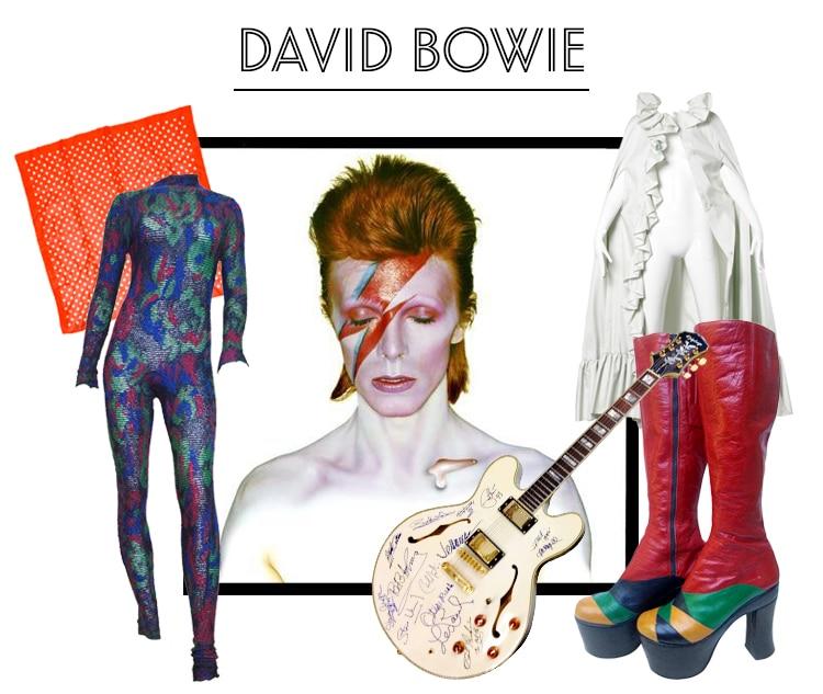 HalloweenCostumes_Bowie