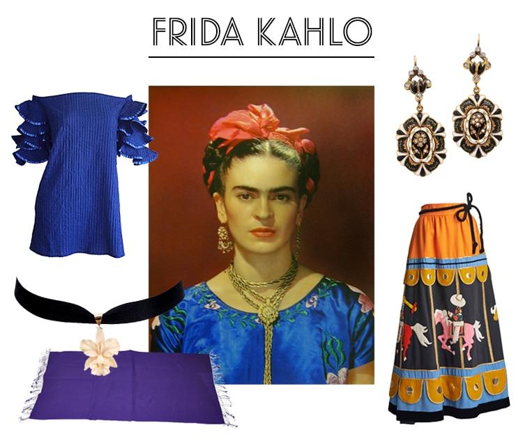HalloweenCostumes_Frida