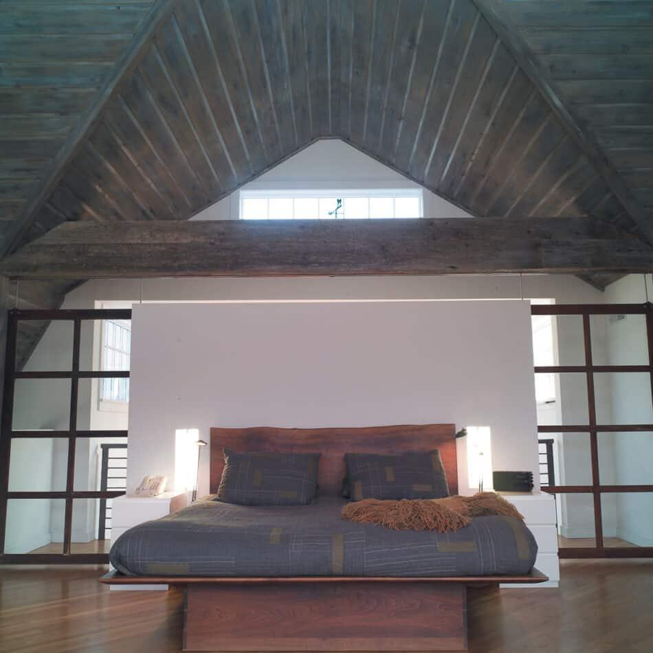 browngrotta arts main bedroom