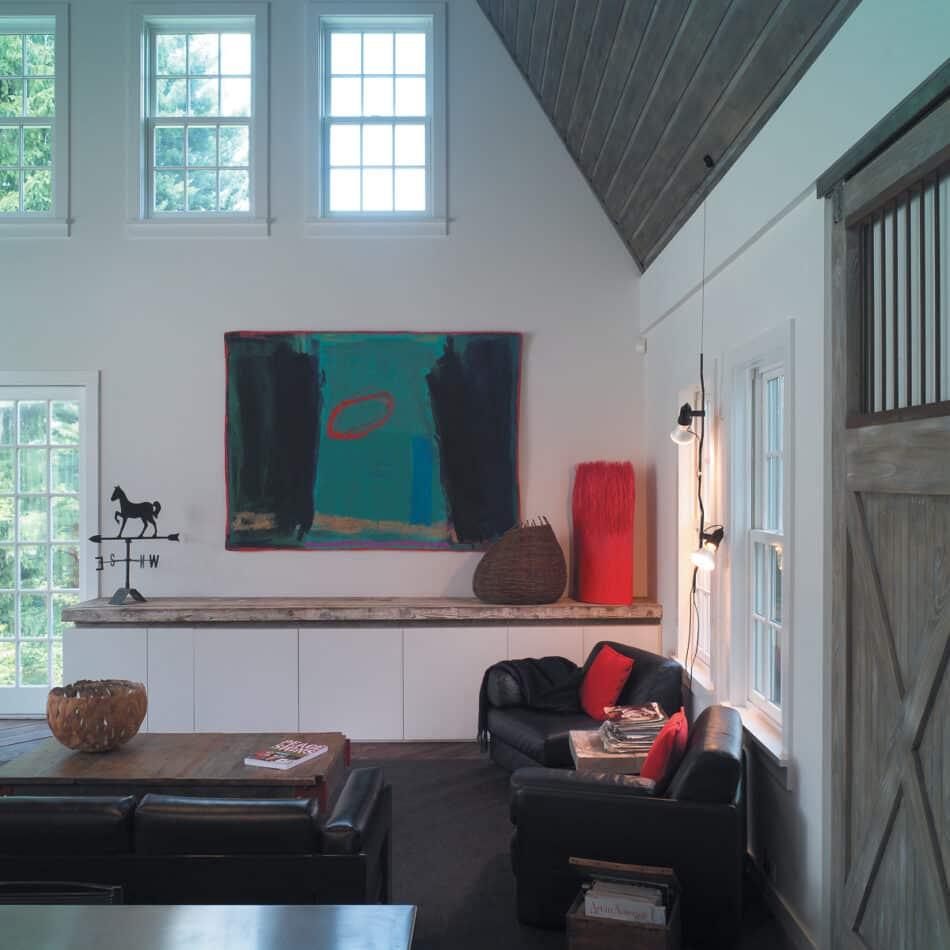 browngrotta arts living room