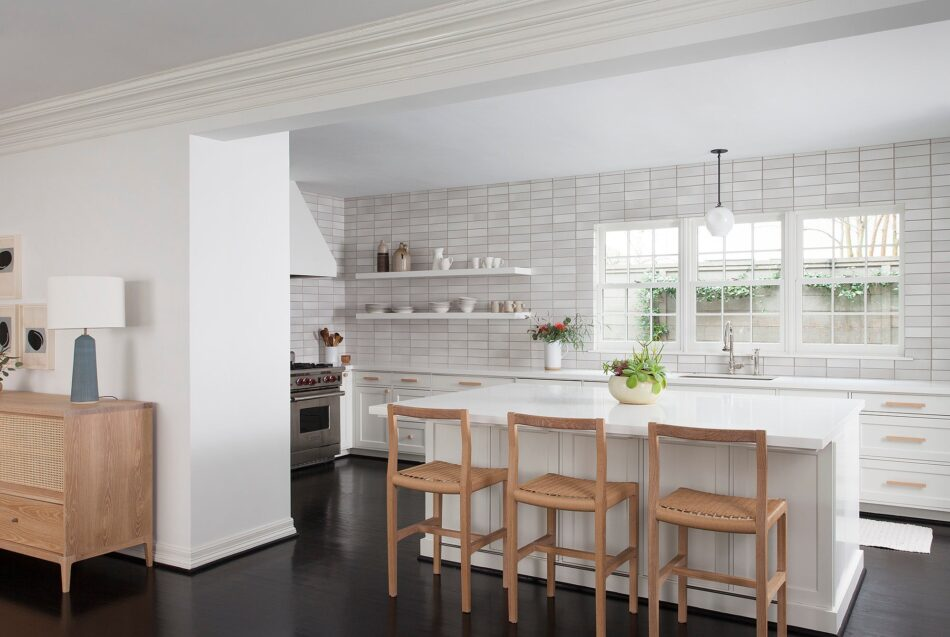 Experts Weigh In On Study Showing >> Ask An Interior Designer The Experts Weigh In On Your