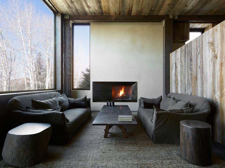 Oppenheim Architecture + Design