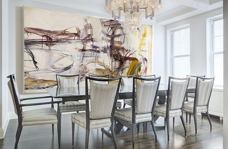 Lori-Margolis-Dining-Room