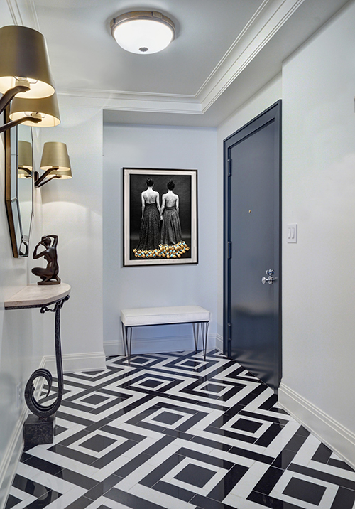 Lori-Margolis-Foyer