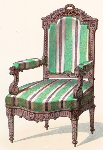 Louis-XVI-1stdibs