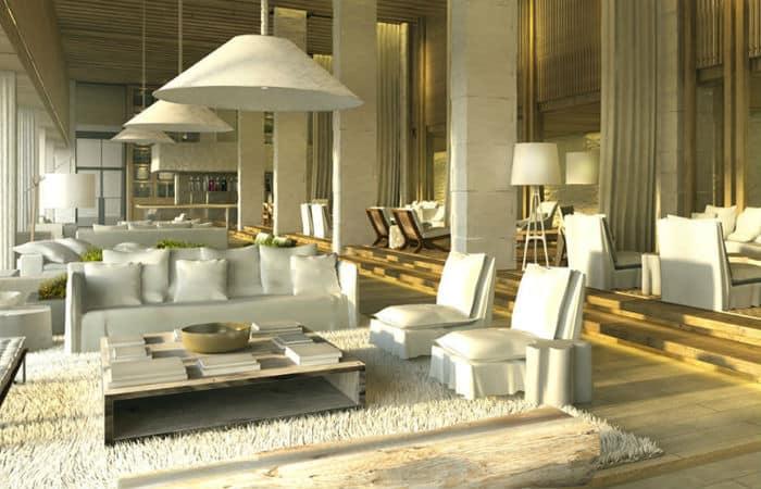 Luxury_Condos_in_Miami_Lounge
