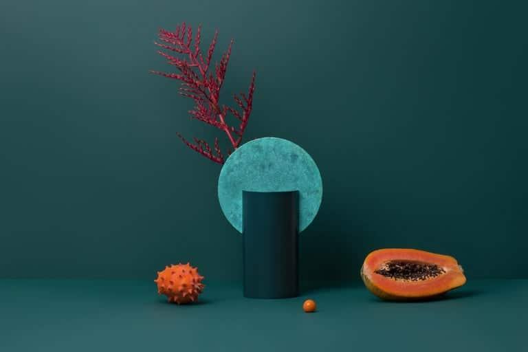 Noom Malevich vase CSL2