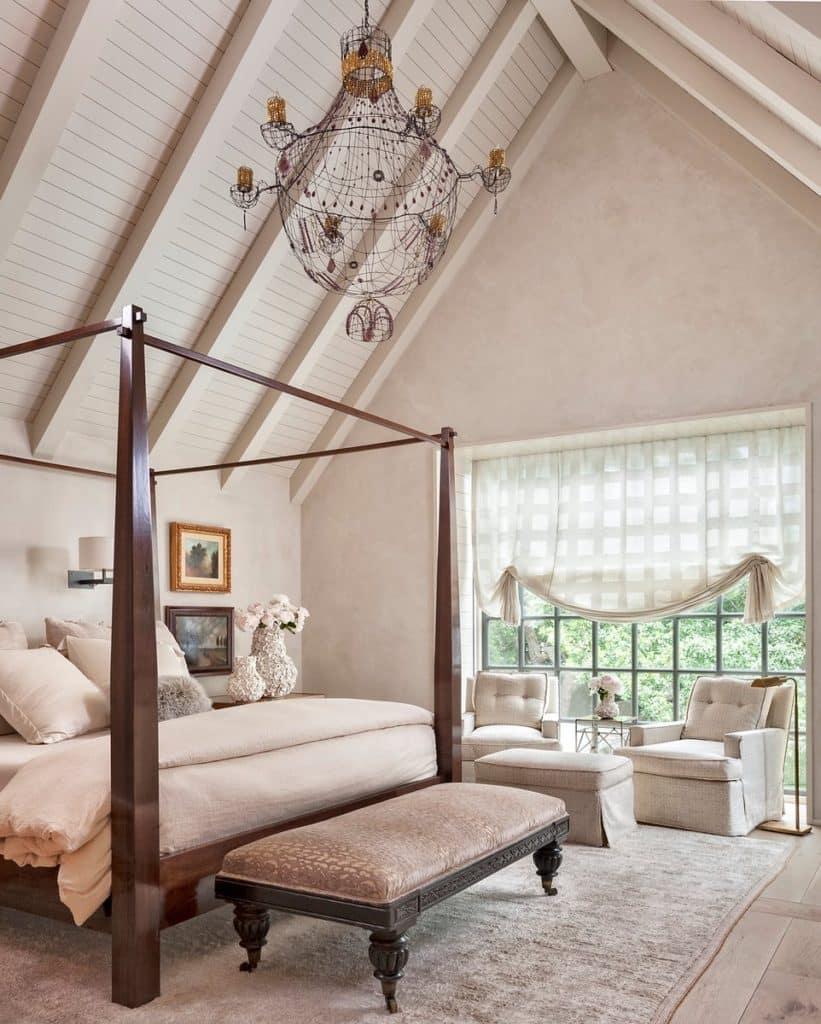 Designed by Abode   Fern Santini Design
