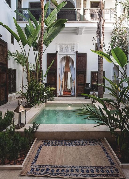Outdoor-Design-Morroccan-Courtyard