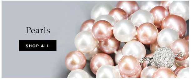 Pearl-Banner