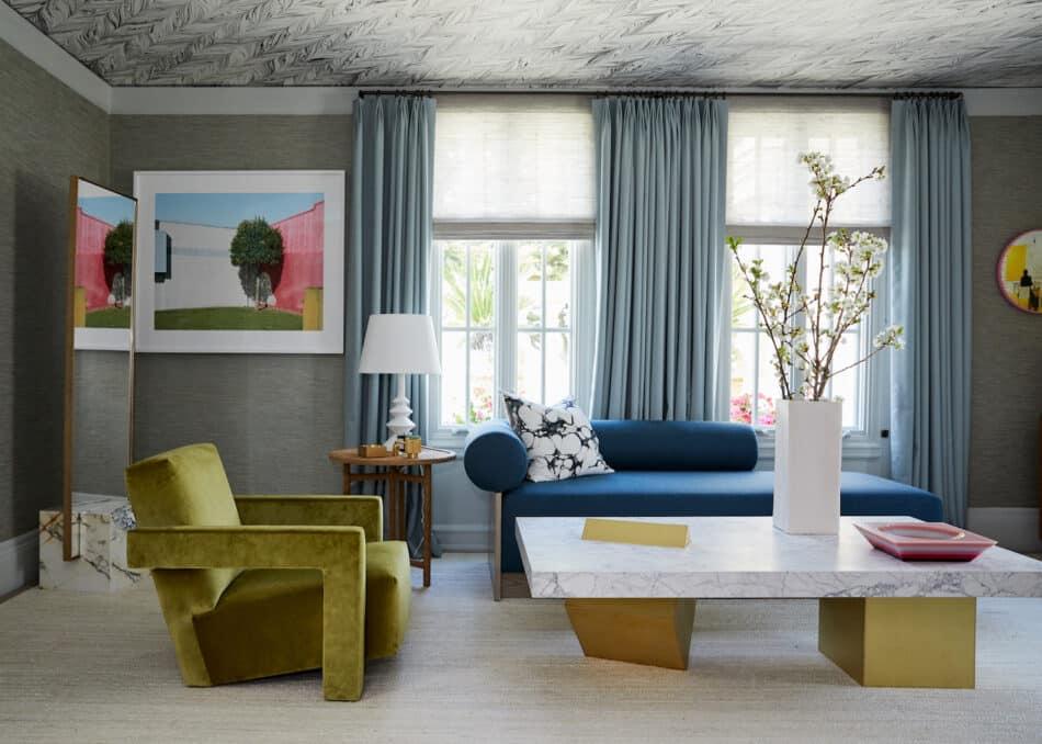 Anyon Interior Design