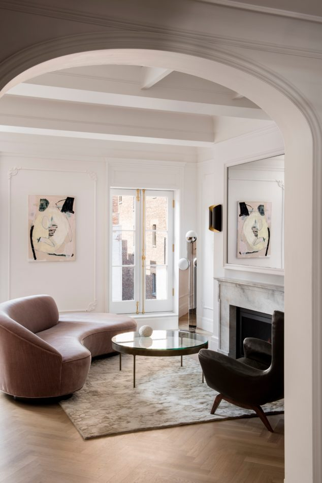 Gramercy Design