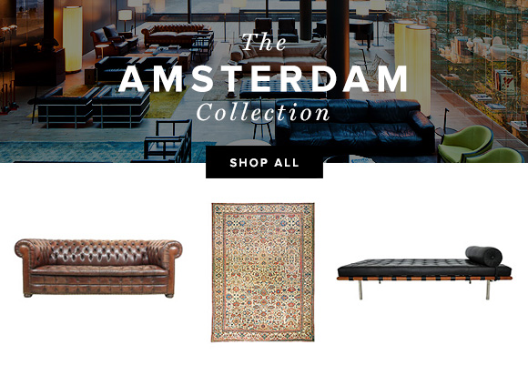 amsterdam_blog