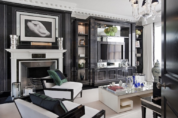 art-deco-contemporary-office-and-study-london-united-kingdom-by-argent-design