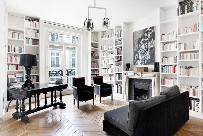 artful-french-apartment-design