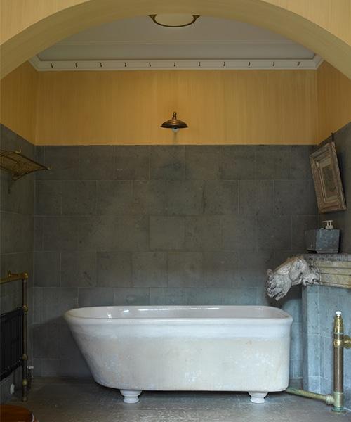 asian-eclectic-bathroom-brooklyn-ny-by-kathryn-scott-design-studio
