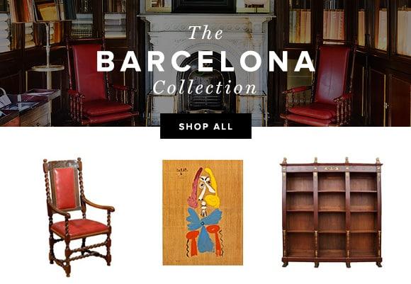 barcelona_blog
