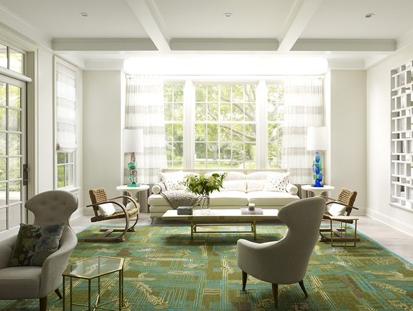 beach-style-country-living-room-southampton-new-york-by-fox-nahem-associates