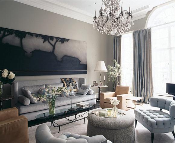 beach-style-mid-century-modern-living-room-new-york-ny-by-fox-nahem-associates