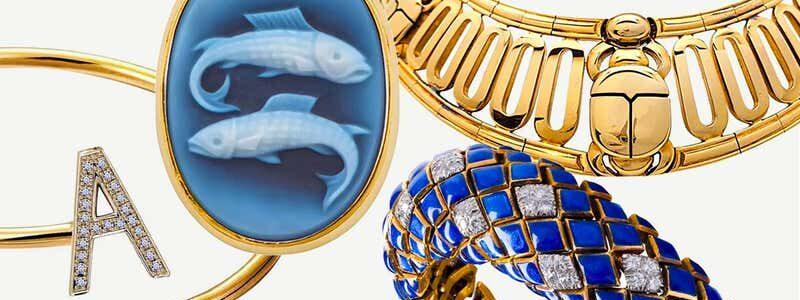 fall 2021 jewelry trends