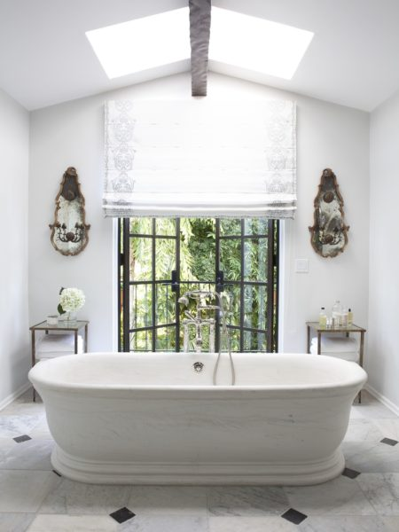 contemporary-bathroom-los-angeles-ca-by-nate-berkus-associates