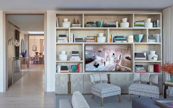 contemporary-kitchen-knightsbridge-london-london-united-kingdom-by-helen-green-design2
