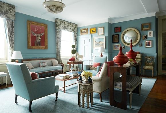contemporary-living-room-new-york-ny-by-sheila-bridges-design-inc