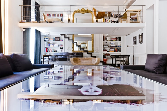 contemporary-living-room-paris-france-by-isabelle-stanislas-architecture2