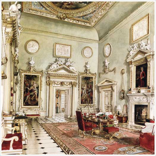 ditchley1