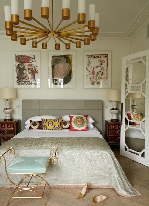 eclectic-bedroom-london-greater-london-united-kingdom-by-maddux-creative